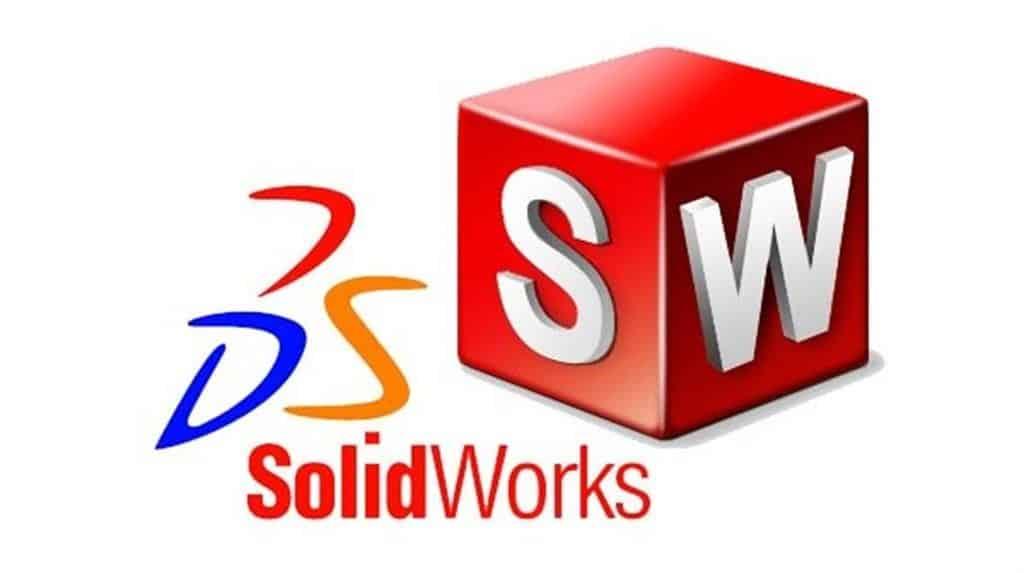 solidworks licence étudiant